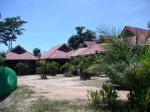 Home Stay Bungalow for Sale - Cherng Thale, Phuket, Thailand