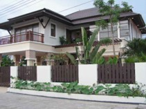 Land and Houses Park Phuket - House for Sale