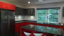 Patong Pool Villa - Kitchen picture 1