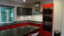 Patong Pool Villa - Kitchen picture 2