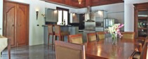 Dining & Kitchen - picture 1
