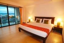 Patong Boutique Hotel - room 2
